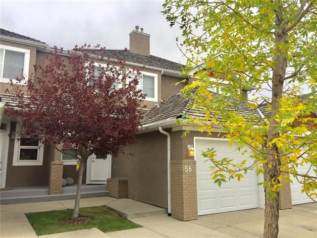 58 ROYAL MR NW, 2 bed, 2.1 bath, at $339,000
