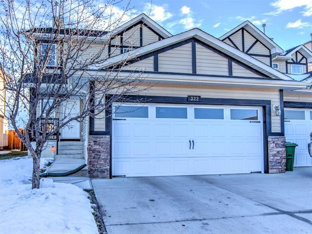 322 RANCH RIDGE CO , 3 bed, 2.1 bath, at $289,000