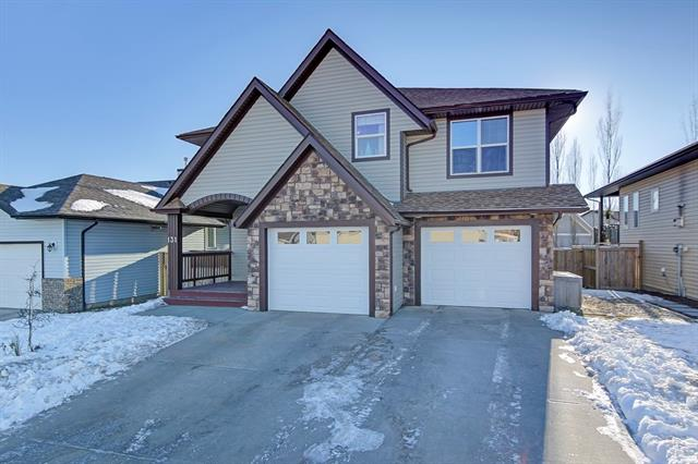 131 ASPEN CREEK WY , 4 bed, 2 bath, at $379,900