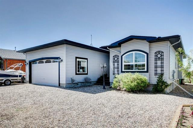468 Sunset DR , 3 bed, 3 bath, at $465,000