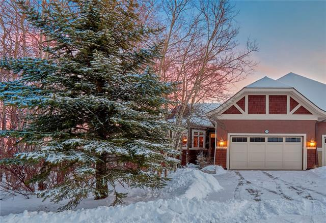239 WHISPERING WOODS TC , 3 bed, 2.1 bath, at $899,900