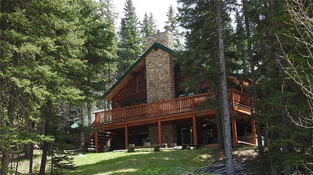 3 Ranch RD , 3 bed, 3 bath, at $795,000