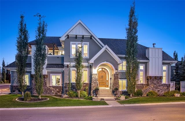1295 73 ST SW, 3 bed, 3.1 bath, at $1,435,000