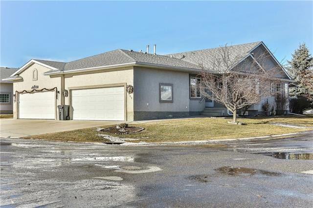 102 RIVERSIDE CR NW, 3 bed, 2.1 bath, at $289,900