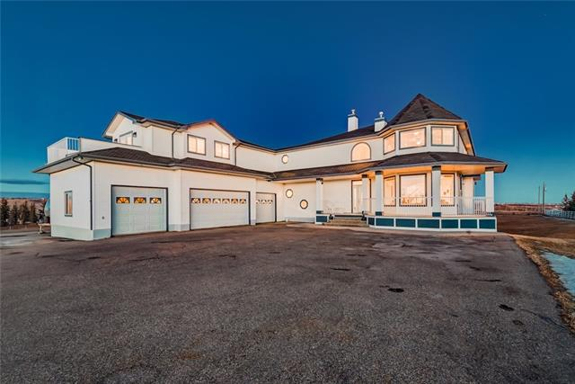 7 LIVINGSTONE ES , 7 bed, 4 bath, at $1,498,000