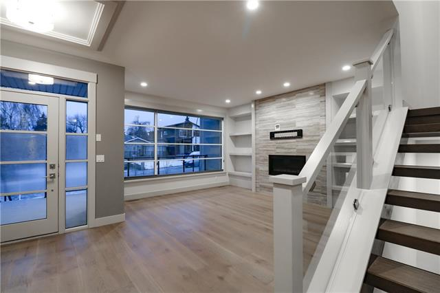 1718 28 ST SW, 3 bed, 3.1 bath, at $849,900