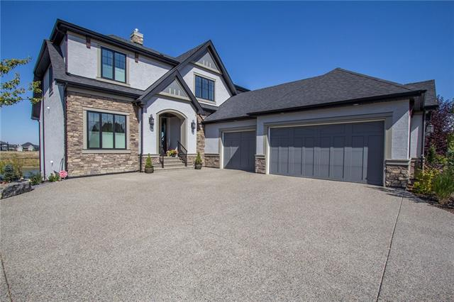30 Waters Edge DR , 4 bed, 3.2 bath, at $1,285,000