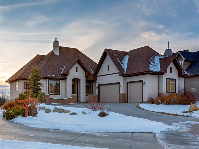 335 WHISPERING WATER BN , 4 bed, 3.1 bath, at $945,000