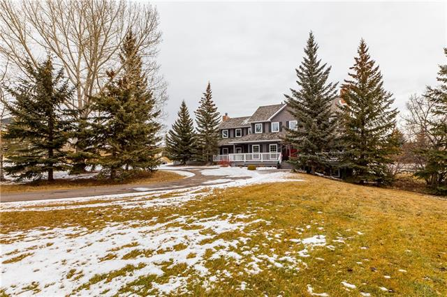 171 ROSEWOOD DR SW, 5 bed, 4.1 bath, at $1,399,800