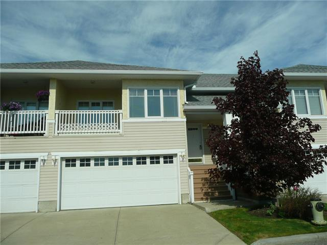 #29 72 MILLSIDE DR SW, 2 bed, 2.1 bath, at $300,000