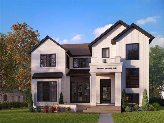 2021 56 AV SW, at $639,900