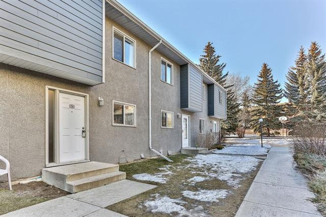 #51 219 90 AV SE, 3 bed, 1 bath, at $225,000