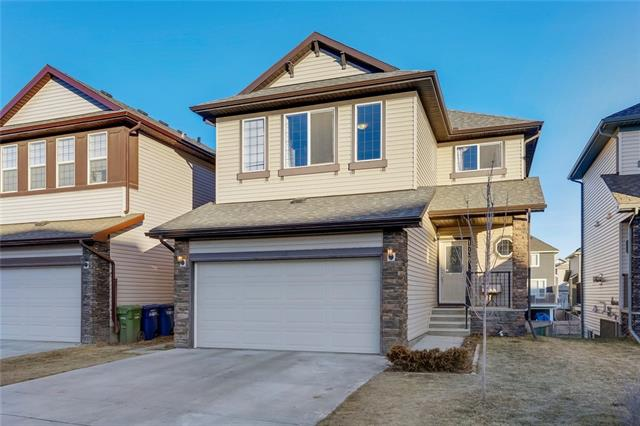 1738 BAYWATER DR SW, 4 bed, 3.1 bath, at $449,000