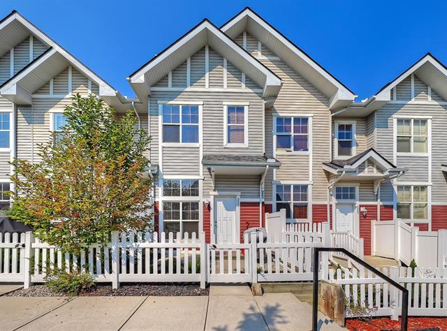 3065 NEW BRIGHTON GD SE, 2 bed, 1.1 bath, at $245,000