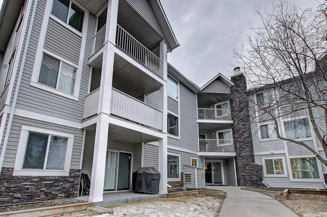 1201 VALLEYVIEW PA SE, 2 bed, 2 bath, at $184,900
