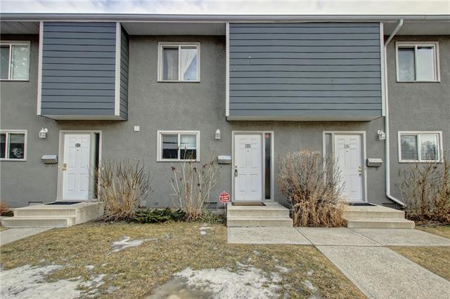 #35 219 90 AV SE, 4 bed, 2 bath, at $239,900