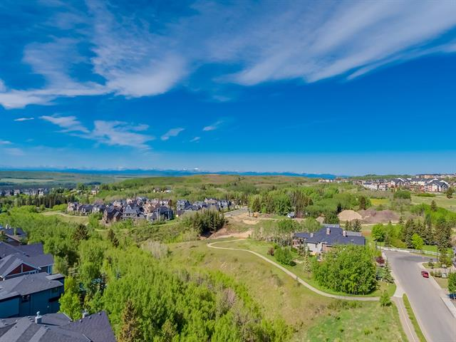 8 Spring Willow WY SW, 4 bed, 3.1 bath, at $1,478,000