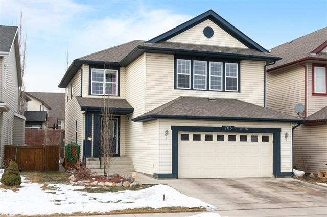 768 COPPERFIELD BV SE, 3 bed, 2.1 bath, at $449,900