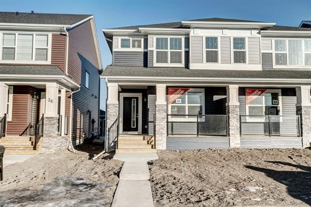 40 Red Embers CM NE, 3 bed, 2.1 bath, at $364,192
