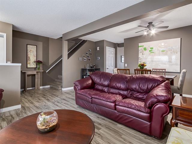 240 Cedarwood PA SW, 2 bed, 1.1 bath, at $259,900