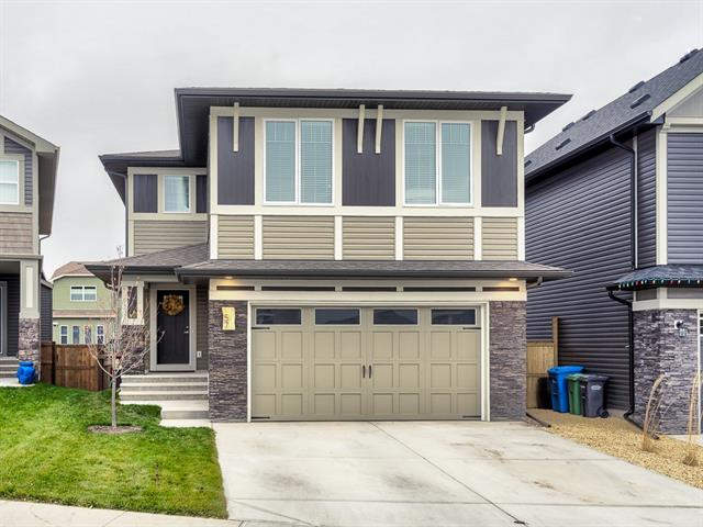 57 MOUNT RAE HT , 4 bed, 3.1 bath, at $518,800