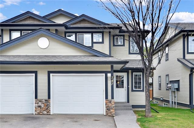 147 Stonemere PL , 3 bed, 1.1 bath, at $269,999