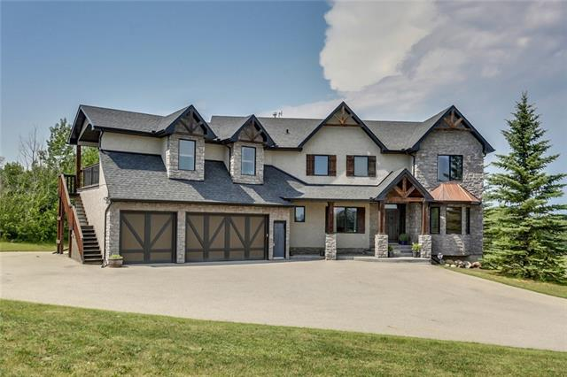 3 Shannon HL , 5 bed, 4.1 bath, at $1,399,000