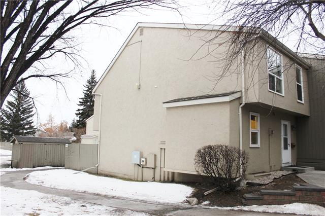#7 11407 BRANIFF RD SW, 4 bed, 1.2 bath, at $251,900