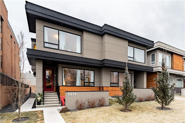 #A 1914 25A ST SW, 3 bed, 3.1 bath, at $579,900