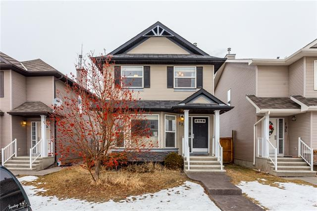 199 CRANBERRY CL SE, 3 bed, 2.1 bath, at $389,900