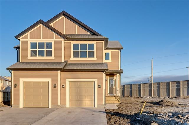 340 Quigley DR , 3 bed, 2.1 bath, at $409,000