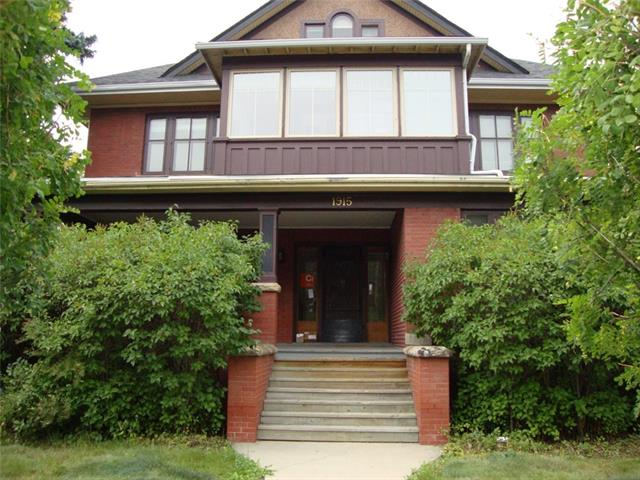 1915 10 ST SW, 2 bed, 6 bath, at $1,950,000