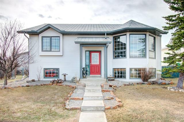 35 WEST GISSING RD , 5 bed, 3 bath, at $424,900