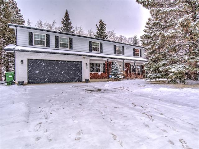 12 VARBROOK PL NW, 6 bed, 3.1 bath, at $1,048,000