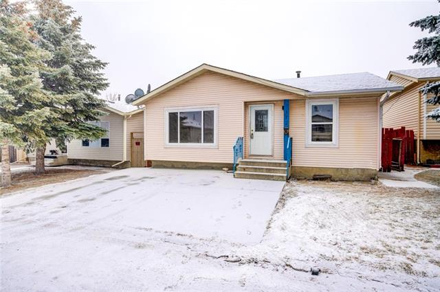 172 FALTON CL NE, 4 bed, 2 bath, at $309,500