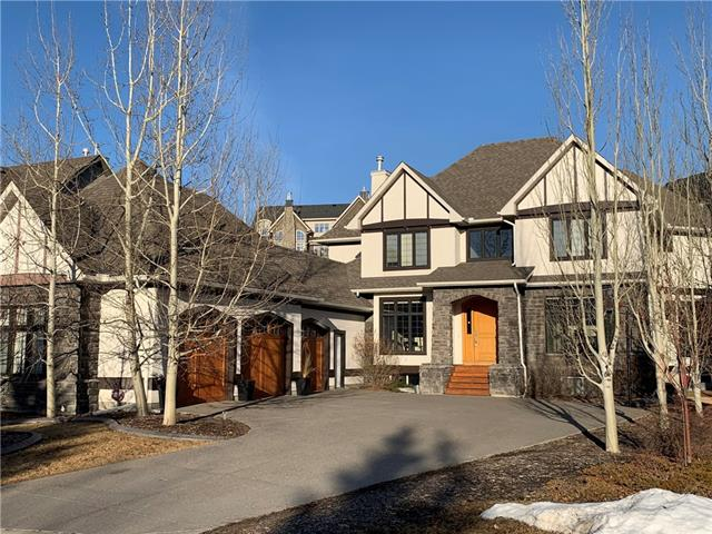 151 CLEARWATER RU , 5 bed, 2.1 bath, at $1,199,800