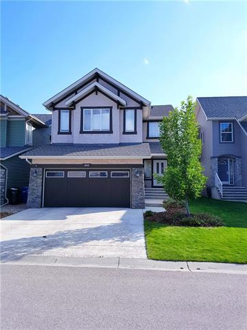 111 Cougartown CL SW, 3 bed, 2.1 bath, at $649,900