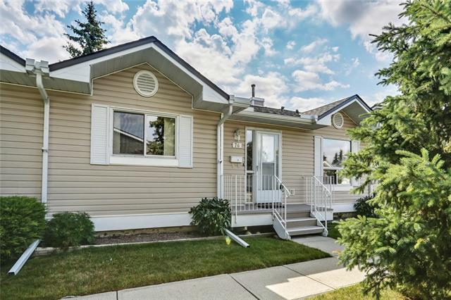 76 DEER RIDGE CL SE, 2 bed, 2 bath, at $299,900