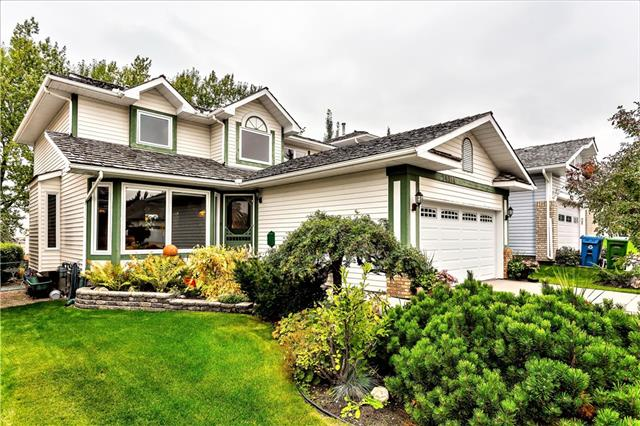 14314 EVERGREEN ST SW, 4 bed, 2.1 bath, at $489,900