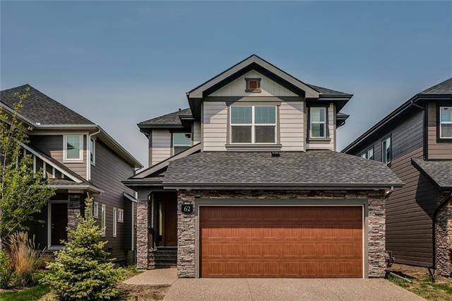 62 WEST GROVE PT SW, 3 bed, 2.1 bath, at $974,900