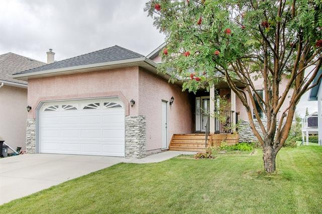 169 RIVERVIEW CI , 3 bed, 3 bath, at $624,900