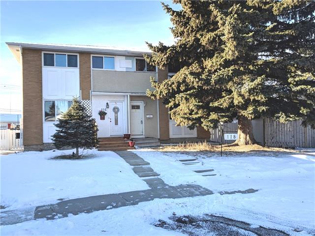 118 PENNSBURG WY SE, 3 bed, 1.1 bath, at $169,900