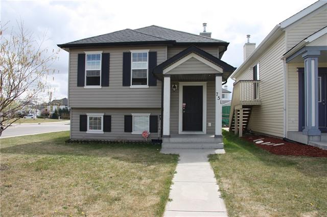 751 COPPERFIELD BV SE, 3 bed, 2 bath, at $349,000