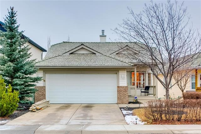 79 BOW RIDGE CR , 4 bed, 3 bath, at $449,900