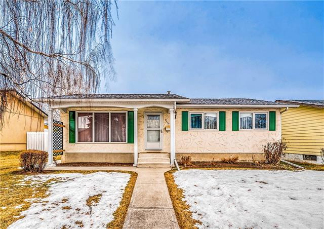 4216 MARYVALE RD NE, 3 bed, 1.1 bath, at $339,800