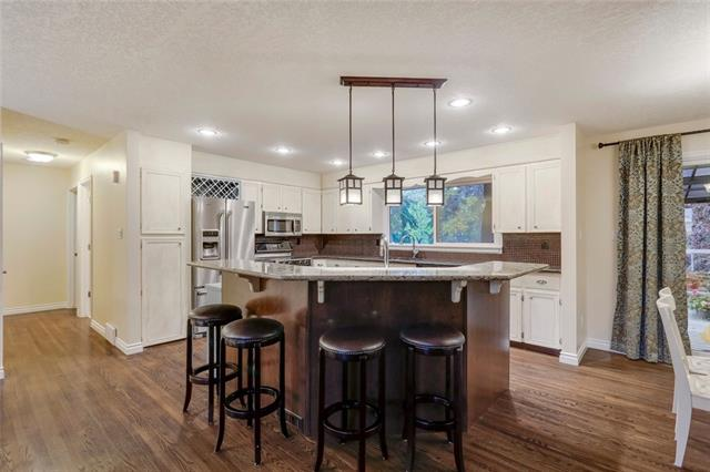 6319 DALSBY RD NW, 4 bed, 2 bath, at $569,900