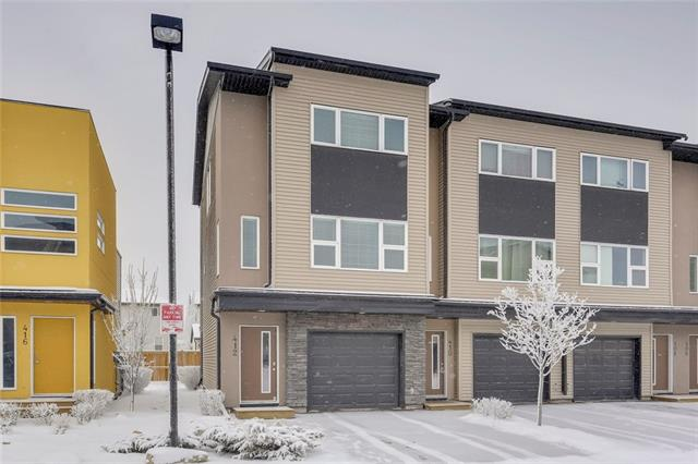 412 Covecreek CI NE, 2 bed, 2 bath, at $283,500
