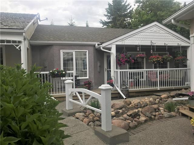 210 Centre ST , 2 bed, 1 bath, at $249,000