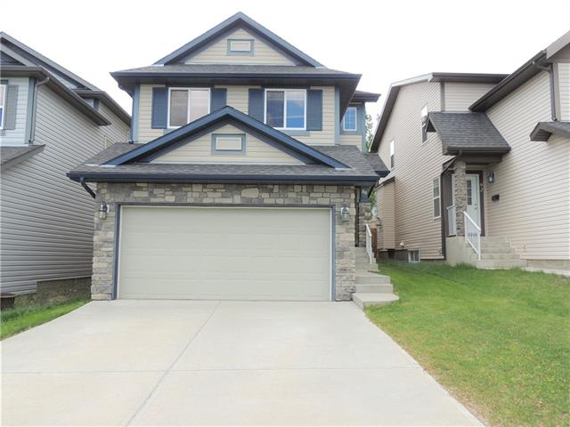88 KINCORA GLEN RD NW, 3 bed, 2.1 bath, at $459,999