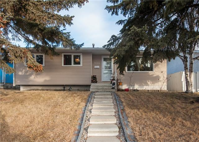 5044 MARSHALL RD NE, 3 bed, 2 bath, at $349,900
